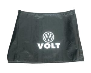 Чехол капота Volkswagen LT 1996-2005